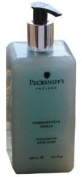 Pecksniff's Sandalwood & Vanilla Hand Wash 500ml