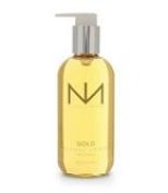 Niven Morgan Gold Hand Soap, 280ml