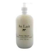 Au Lait Hand Wash - 400ml