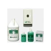 HealthLink AloeGuard Antimicrobial Soap