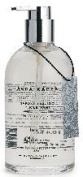 ACCA KAPPA White Moss Liquid Hand Wash 10.4 fl oz