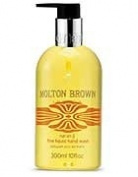 Molton Brown Molton Brown Naran Ji Fine Liquid Hand Wash 300ml/10oz