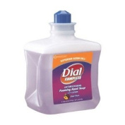 Foaming Hand Soap Refill Cool Plum Scent