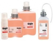 5161-03 PT# 5161-03- Wash Hand Luxury 1250mL Gentle Foam Bottle 3Bt/Ca by, Gojo Industries Inc