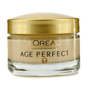 Dermo-Expertise Age Perfect Intense Nutrition Repairing Day Cream, 50ml/1.7oz
