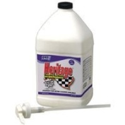 Hand Cleaner with D-Limonen, 1 Gal