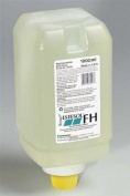 Stoko 33321 Estesol® Food Handler Wash/Hand Sanitising Cleanser