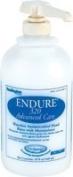 Endure 320 Advanced Care Waterless Antimicro Hand