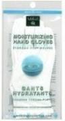 Moisturising Gloves - White, 1 pair