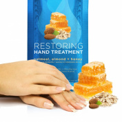 Spa Life Hand Treatment, 25ml