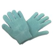 Ableware Silipos Moisturising Terry Cloth Gloves