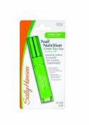 Sally Hansen Nail Nutrition Green Tea + Soy 6.3 ml