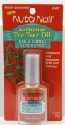 Nutra Nail Australian Tea Tree Oil - Nail & Cuticle Conditioner - 1291