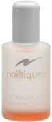Nailtiques Protein Formula Fix 15ml Manicure Women