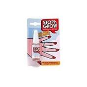 Stop n Grow Stops Nail Biting Deterrent 7.5ml