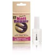 Daggett & Ramsdell Brush-on Nail Repair 3 Pack
