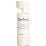 Hale Cosmeceuticals Nu-Nails, 10ml