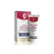 Mavala Nailactan Nutritive Nail Cream 15ml