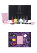 Konad Stamping Nail Art Classic Collection I