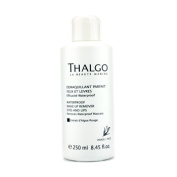 Thalgo Waterproof Make-Up Remover (For Eyes & Lips) (Salon Size) 250ml/8.45oz