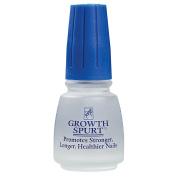 Growth Spurt Nail Treatment