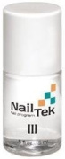 Nail Tek Formula III Protection Plus For Dry, Brittle Nails 15ml NK13000