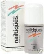 Nailtiques Nail Protein Formula 2, Treatment 5ml