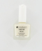 Luxuriant They're Real Healthy Nail Growth Vitamins - They're Real Healthy Nails Vitamins - 10ml - 30003000