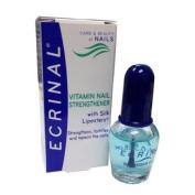 Ecrinal Nail Strengthener/Hardener