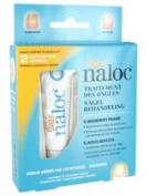 Naloc Nails Treatment