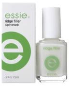 essie Ridge Filler