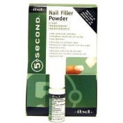 IBD-5 Second Nail Filler Powder