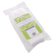 Therabath Paraffin Liners - 100pk by WR Medical