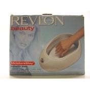 Revlon Beauty Moisture Stay Paraffin Bath RVS1203V1