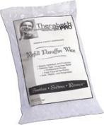 Therabath Pro Refill Paraffin Wax,Lavender Harmony