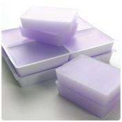 Paraffin Wax - Six 2.72kg. Blocks - Citrus