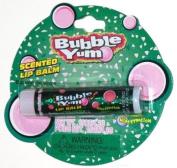 Bubble Yum, Watermelon Scented Lip Balm