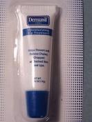 Dermasil Labs Moisturising Lip Treatment, 10ml