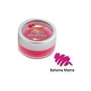 WNW LIP BALM BAHAMA MAMMA