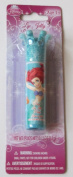 Disney Princess Crown Lip Gloss Jelly The Little Mermaid