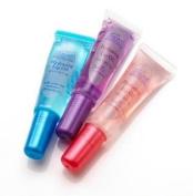 Aquafina FlavorSplash (Wild Berry) Hydrating Lip Oil with Jojoba, Almond Oil & Vitamin E, 5ml