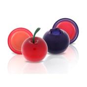 TONYMOLY Mini Berry Lip Balm 02 Blueberry