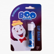 Boo Berry Blueberry Flavoured Lip Balm