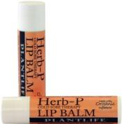 Herb P Lip Balm