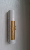 Emu Oil - Advance Lip Refresher