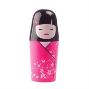 Japanese Doll Lip Balm - One Supplied