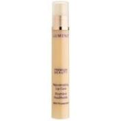 Lumene Premium Beauty Rejuvenating Lip Care