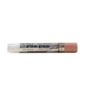 Simone Chickenbone La Chick Poo Poo Lip Glace - Simone A-Go-Go.09oz lip gloss