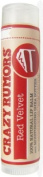 Crazy Rumours Red Velvet Cake Lip Balm, 5ml