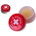 Einstein Lip Balm Therapy Cooling Lip Relief with Vitamins A & E. 3.16g